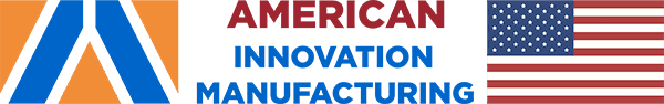 american innovation manufacturing